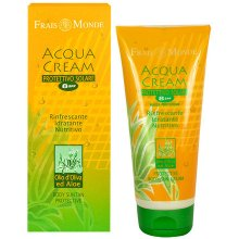 Frais Monde Acqua Cream Body Suntan...