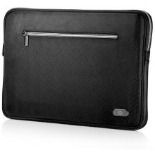 "HP 14.1"" Ultrabook Sleeve, 14.1, Sleeve..."