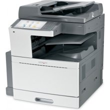 Printer Lexmark X952de, LED, Colour, Colour...