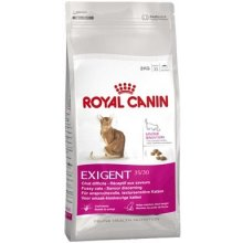 Royal Canin Exigent 35/30 Savour Sensation...