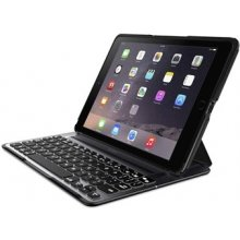 BELKIN Qode Ultimate Pro клавиатура чехол...