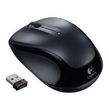 Hiir LOGITECH USB optiline WRL M325/DARK...