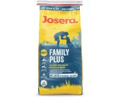 Josera Family Plus 15kg