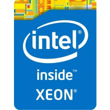 Protsessor INTEL Xeon E3-1220v3 3,1GHz 8M...