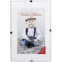 Victoria Collection Pildiraam Clip 10x15cm