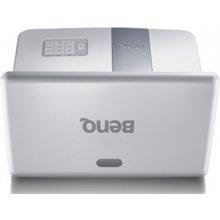 Проектор BENQ MW843UST DLP WXGA 13000:1...