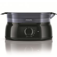 Philips Daily Collection Aurutaja HD9126/00...