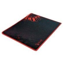 A4 Tech Bloody мышь Pad B-080 (430x350x4)