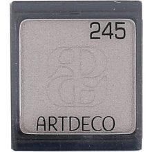 Artdeco Art Couture Long-Wear 245 Satin Lace...
