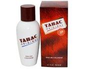 Tabac Original EDC 50ml (ilma spreita) -...