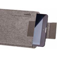 Natec планшет чехол NATEC SHEEP 10...