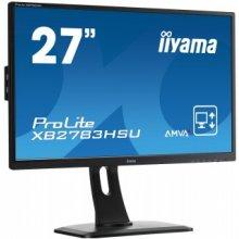 "Monitor IIYAMA 68.6cm (27"") XB2783HSU-B1..."