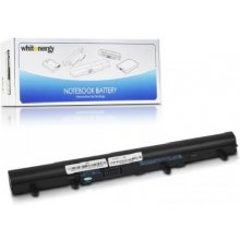 Whitenergy aku Acer Aspire V5 AL12A32 14.8V...
