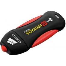 Флешка Corsair Voyager GT 256GB USB3.0...