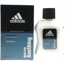 Adidas Balm Soothing After Shave, After...
