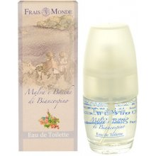 Frais Monde Mallow ja Hawthorn Berries, EDT...