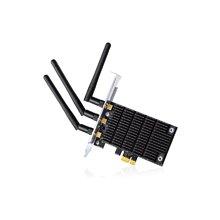 Võrgukaart TP-LINK Archer T9E AC1900 PCI...