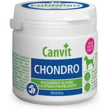 Canvit Chondro для dogs 100g