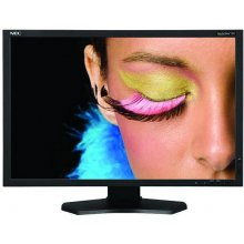 Monitor NEC SpectraView 232 (EEK: A)