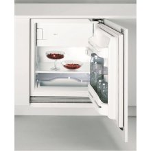 Холодильник INDESIT Integreeritav INTSZ1612