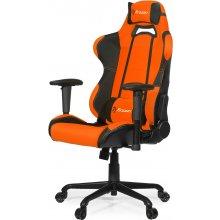 Arozzi Torretta Gaming стул - оранжевый
