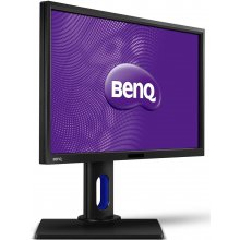 "Monitor BENQ 24""BL2420U LED 1ms / 12mln:1..."