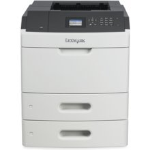 Printer Lexmark MS811dtn+3Yrs Total OSR NBD