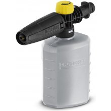 KÄRCHER Nozzle foam FJ 6 2.643-147.0