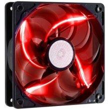 Cooler Master System Fan SickleFlow (Red...