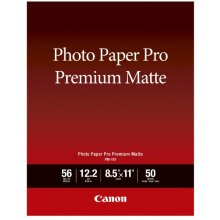 Canon foto Paper Premium Matte A3+, A3+