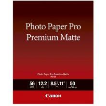 Canon фото Paper Premium Matte A3+, A3+