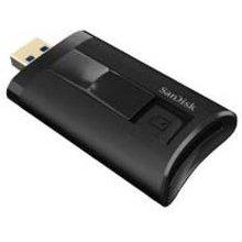 Кард-ридер SanDisk USB EXTREME PRO UHS-II