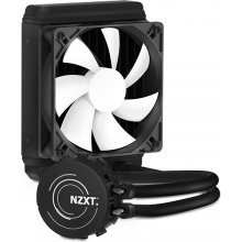 NZXT Kraken X31 All-in-One 120mm Liquid...