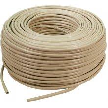 LogiLink Transmission kaabel wire 4x2xAWG24...
