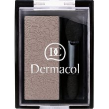 Dermacol Mono Eye Shadow 6, Cosmetic 3g...