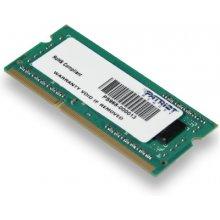 Оперативная память PATRIOT 4GB 1600MHz DDR3...