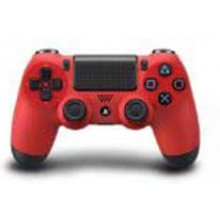 Joystick Sony Entertainment Sony Dualshock 4...