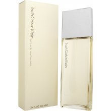 Calvin Klein Truth EDP 100ml -...