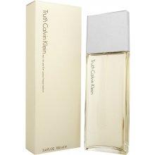 Calvin Klein Truth EDP 100ml - parfüüm...