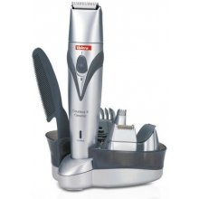 Valera Beard ja moustache trimmer Contour X...