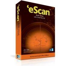 MICROWORLD TECHNOLOGIES eScan Anti-Virus...