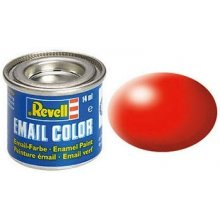 Revell Email Color 332 Luminous punane Silk