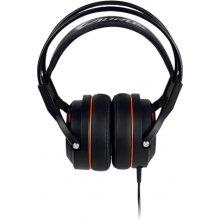 GIGABYTE Gaming Headset AORUS H5 3.5 mm...