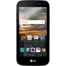 Mobiiltelefon LG K3 K100DS Dual Sim...