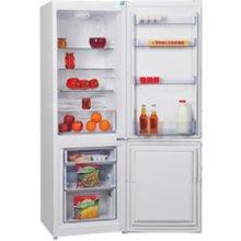 Холодильник VestFrost GN312V Free standing...