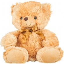 Axiom Teddy Bear коричневый 29 cm