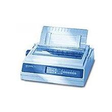 Printer Oki ML3410, I/E 9-Nadeln, A3, 550cps