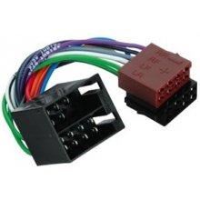 Hama Kfz-adapter ISO für...