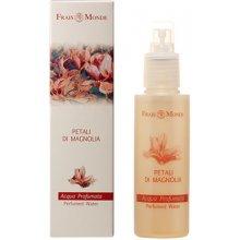 Frais Monde Magnolia Petal Perfumed Water...