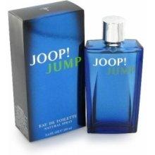 Joop Jump, EDT 100ml, tualettvesi meestele